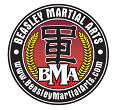 Beasley Martial Arts